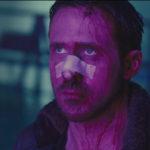 Blade Runner 2049' serves as brilliant follow-up to original