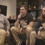 "'Barstool Van Talk""s Legacy Will Live On Longer Than Its Time On-Air"