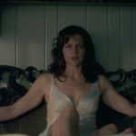 Gerald's Game' on Netflix plays with heads of lighthearted