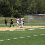 Scoville's Sentiments: Fall Sports September Grades
