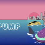 Lil Pump still pumping out garbage on self-titled album