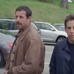 The Meyerowitz Stories' showcases talent if nothing else