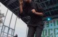 "Kelela Shows Her Ambition On Debut Album ""Take Me Apart"""