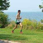 Greenseich hot-run continues, SUNYAC next for him on list