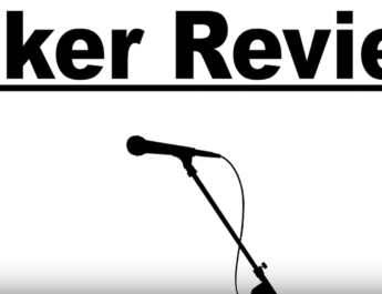 Laker Review Live: Last Responders, more than cover band