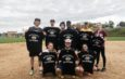 Campus Recreation Report:  Champions crowned in softball
