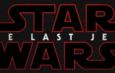 """""""Star Wars: The Last Jedi"""" Trailer Breakdown"""