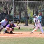 Club baseball combines leadership, comraderie to create fun product on field
