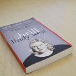 Author Lindy West speaks on campus