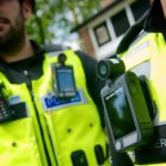 Police body cameras likely less effective than gun control