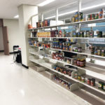 Oswego State food pantry helps students out