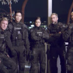 CBS' 'S.W.A.T.' fails to capture magic of original film