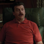 Hill, McBride's 'Vice Principals' ends on sentimental high note