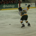 Oswego State solid on penalty kill, gets first conference win over Buffalo State