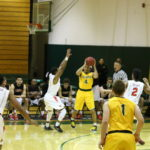 Laker Gameday Preview: Men's basketball at Nazareth College