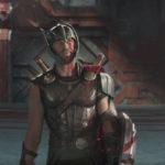 Marvel's Thor finally 'Ragnarok's big screen audiences