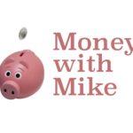 Make money, sell junk