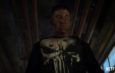 Bernthal finds role he was born to play in 'The Punisher'