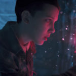 New season of 'Stranger Things' raises the level to 'Eleven'