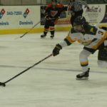 Laker Gameday Preview: Women's hockey vs. Buffalo State