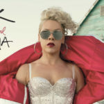 P!nk manages to stay relevant against new era of pop stars