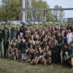 Men's club rugby returns to nationals as hosts