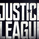 'Justice League' finally shines light on DC Universe