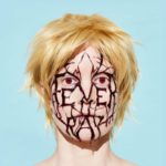 Fever Ray takes 'Plunge' into strange musical territory