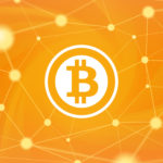 Bitcoin currency represents future for investors, consumers