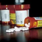 Cuomo prescribes ineffective treatment for opioid crisis