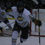 Grieco's Grade: Men's hockey vs. The College at Brockport