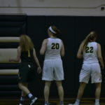 Laker Gameday Preview: Women's basketball vs. SUNY Oneonta