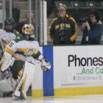 Laker Gameday Preview: Women's hockey vs. Hamilton College