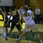 Lakers fall to SUNY Oneonta, remain winless in SUNYAC Conference