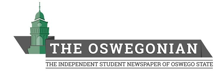 The Oswegonian